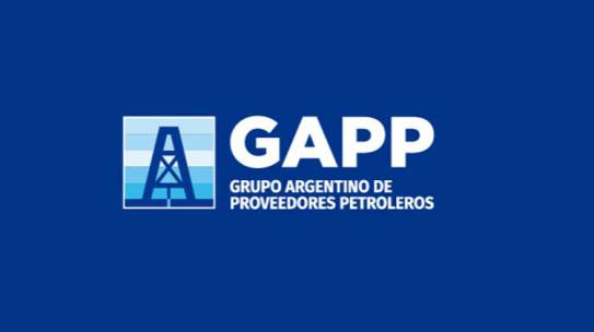 We belong to the Argentine Group of Oil Suppliers
