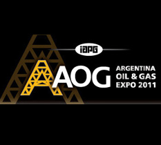 Arg Oil & Gas 2011