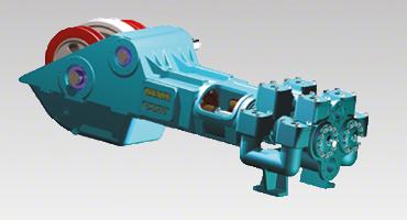 D-5x10P Duplex